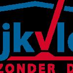 Logo Gelijkvloers.nu