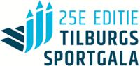 Tilburgse sportgala @ Theaters Tilburg   Tilburg   Noord-Brabant   Nederland