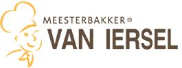 Worstenbrood Actie Dongenwijk @ t kwadraat   Tilburg   Noord-Brabant   Nederland
