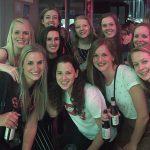 2018-04-21 Peelpush - Volley Tilburg
