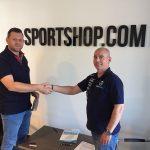 Sportshop 14-5-2018 (2)4