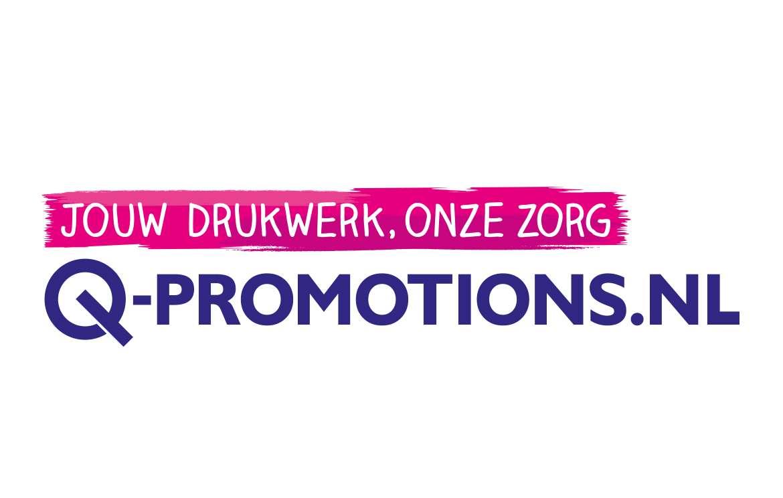 sponsor - q promotions - volley tilburg