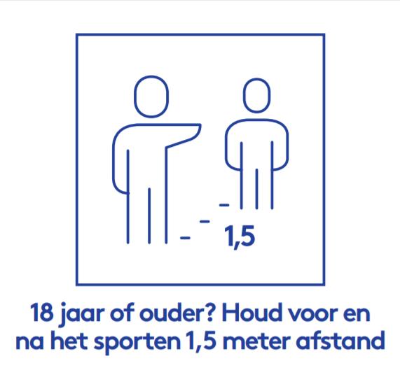 https://volleytilburg.nl/wp-content/uploads/2020/08/18-jaar-of-ouder-houd-afstand-klein.png