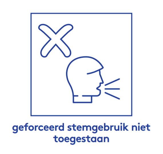 https://volleytilburg.nl/wp-content/uploads/2020/08/Geforceerd-stemgebruikt-klein.png
