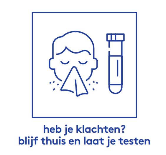 https://volleytilburg.nl/wp-content/uploads/2020/08/Klachten-blijf-thuis-klein.png
