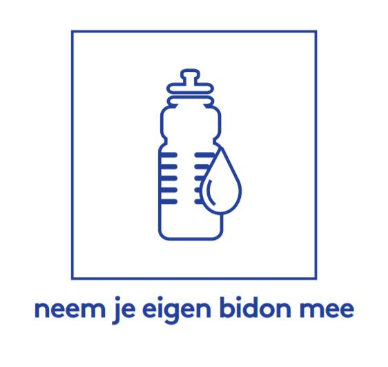 https://volleytilburg.nl/wp-content/uploads/2020/08/eigen-bidon-klein.png
