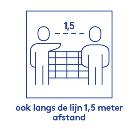 https://volleytilburg.nl/wp-content/uploads/2020/08/langs-de-lijn-klein.png