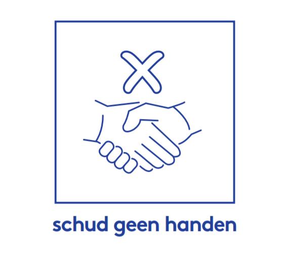 https://volleytilburg.nl/wp-content/uploads/2020/08/schud-geen-handen-klein.png